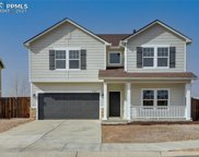 9165 Sand Myrtle Drive, Colorado Springs image