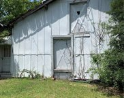 224 Ranch Drive, Archdale image