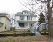 213 E High, Bellefontaine image