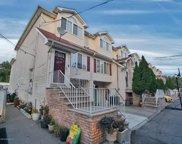 15  Arden Avenue, Staten Island image