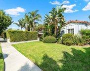 2206     Camden Avenue, Los Angeles image
