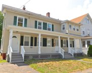 268 First  Avenue, West Haven image