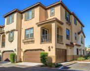 22126 Barrington Way, Saugus image