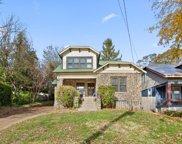 109 Shallowford, Chattanooga image