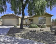 13642 W Antelope Drive, Sun City West image