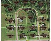 99999  Hickory Circle, Hustonville image