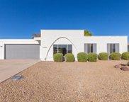 10438 W Desert Rock Drive, Sun City image