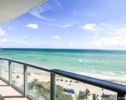 17001 Collins Ave Unit #1005, Sunny Isles Beach image