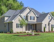 8303 Cavelletti Court, Summerfield image