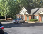 1301 Shiloh Road NW Unit 540, Kennesaw image