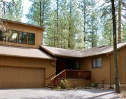 70782 Banberry, Black Butte Ranch image