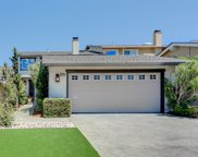 2431 Hastings Dr, Belmont image