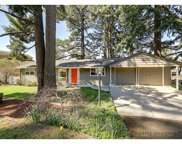 10135 SE 96TH  AVE, Happy Valley image