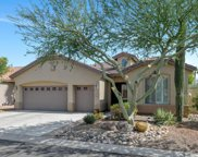 2451 N 163rd Drive, Goodyear image