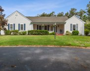 516 Old Barnstable Rd, Falmouth image