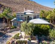 1639 Liege Drive, Henderson image
