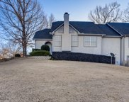 4150 Lake Mist Drive NW, Kennesaw image