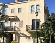 2652 Ravella Lane, Palm Beach Gardens image