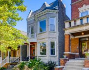 2619 N Albany Avenue, Chicago image