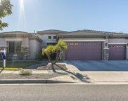 8559 W Northview Avenue, Glendale image