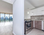 20335 W Country Club Dr Unit #1505, Aventura image