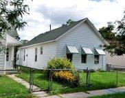 3038 Chase, Toledo image