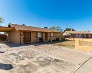 5001 W Cambridge Avenue, Phoenix image