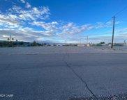 2420 Widgeon Dr, Lake Havasu City image
