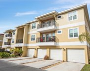5065 Royal Palms Way Unit 304, New Port Richey image