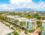 365 SE 6th Avenue Unit #404, Delray Beach image