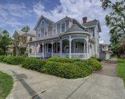 517 Orange Street, Wilmington image