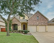 1613 Almond Drive, Mansfield image
