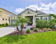 6905 Makers Way, Apollo Beach image