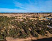 9450 N American Ranch Road, Prescott image