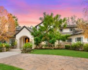 24044  Long Valley Rd, Hidden Hills image