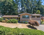 811 S 299th Place, Federal Way image