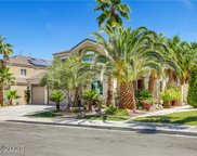 250 Jumping Springs Place, Henderson image