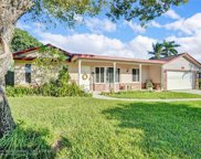 400 NW 43rd Ave, Coconut Creek image