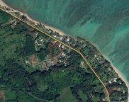 53-224 Kamehameha Highway, Hauula image