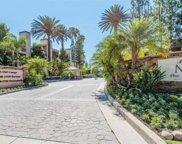 5520     Owensmouth Avenue   118, Woodland Hills image