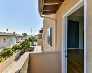 21610 S Perry St, Carson image