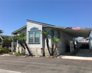 20701     Beach Boulevard   102, Huntington Beach image