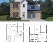 13936 Keever Ave, Baton Rouge image