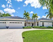 4826 Conover CT, Fort Myers image