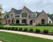 1468 Witherspoon Dr, Brentwood image