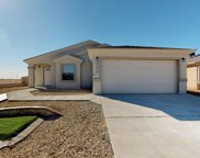 11603 Norman Montion  Street, Socorro image