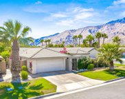 603 E Lily Street, Palm Springs image