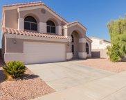 12918 W Gelding Drive, El Mirage image