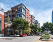 2025 S Indiana Avenue Unit #301, Chicago image