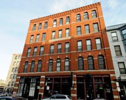 525 North Halsted Street Unit 312, Chicago image